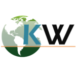 KW Inclusion Ecosystem