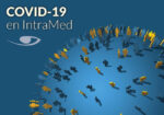 Covid-19 en IntraMed