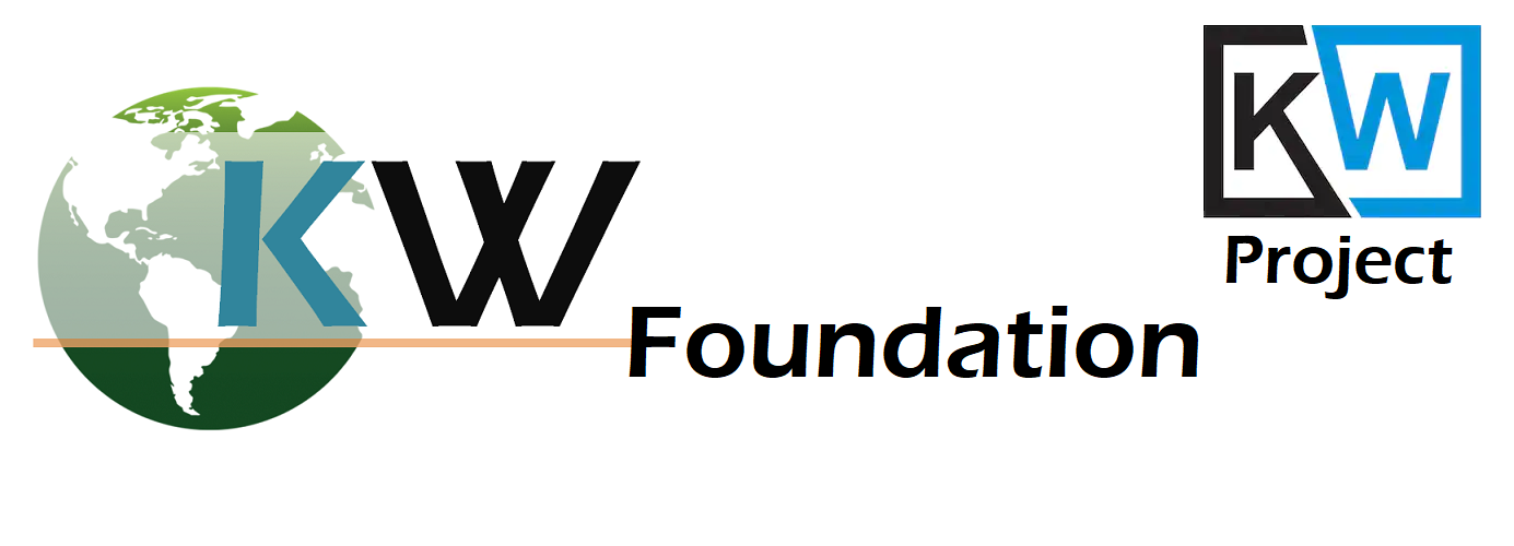 KW_Site_Foundation_Big_Horizontal_1400_500