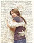 Literatura como Terapia