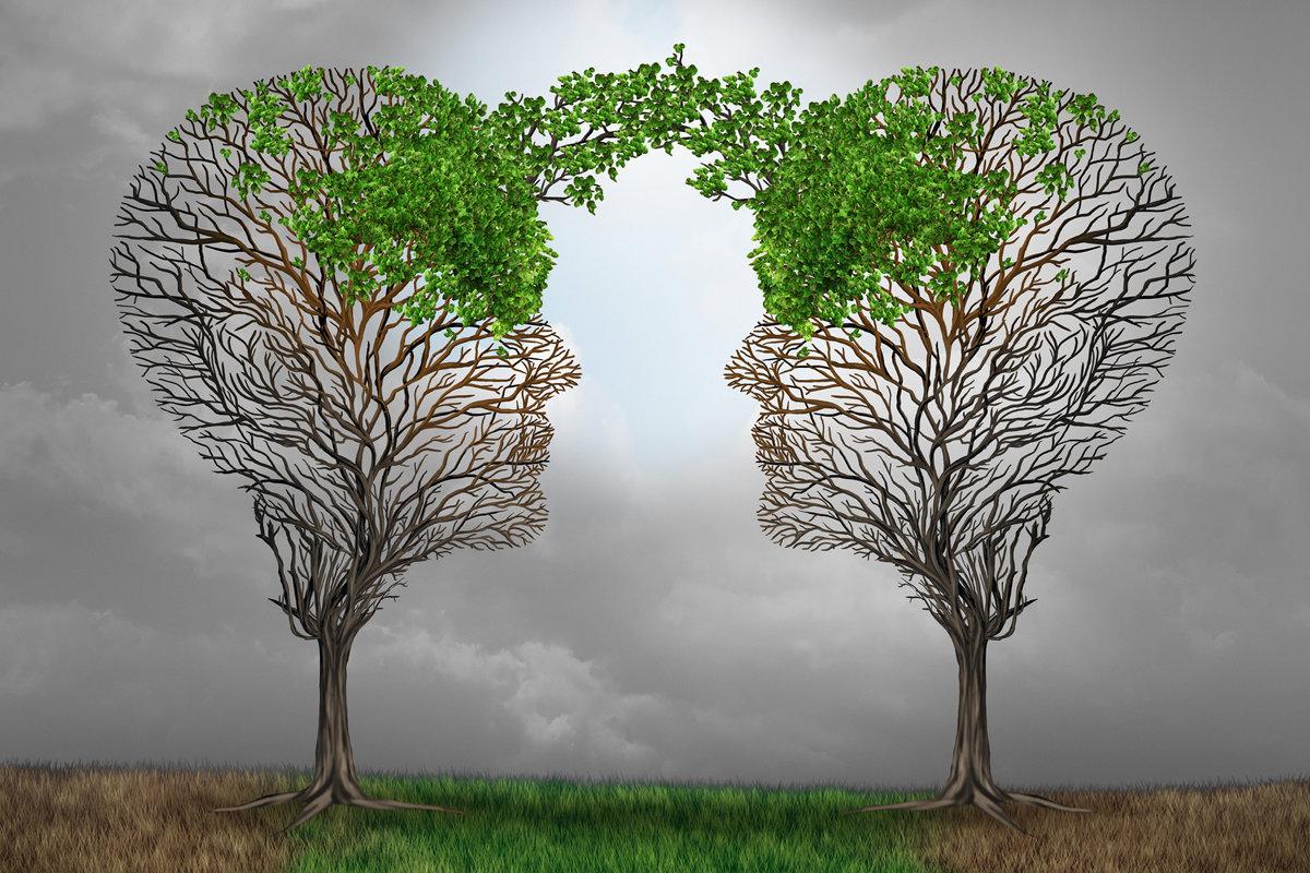 Aprendizaje profundo versus aprendizaje automático