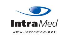 IntraMed_Logo