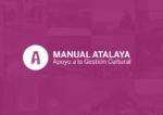 Manual Atalaya