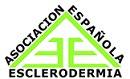 Asociación Española de Esclerodermia