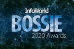 Bossie 2020