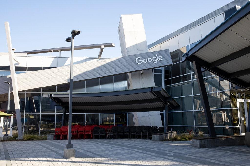 Google - Veredicto