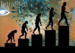 La pandemia expone la naturaleza humana