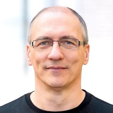 Miklos Philips