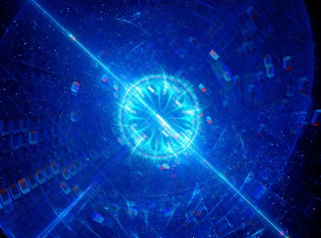 Quantum_science_2