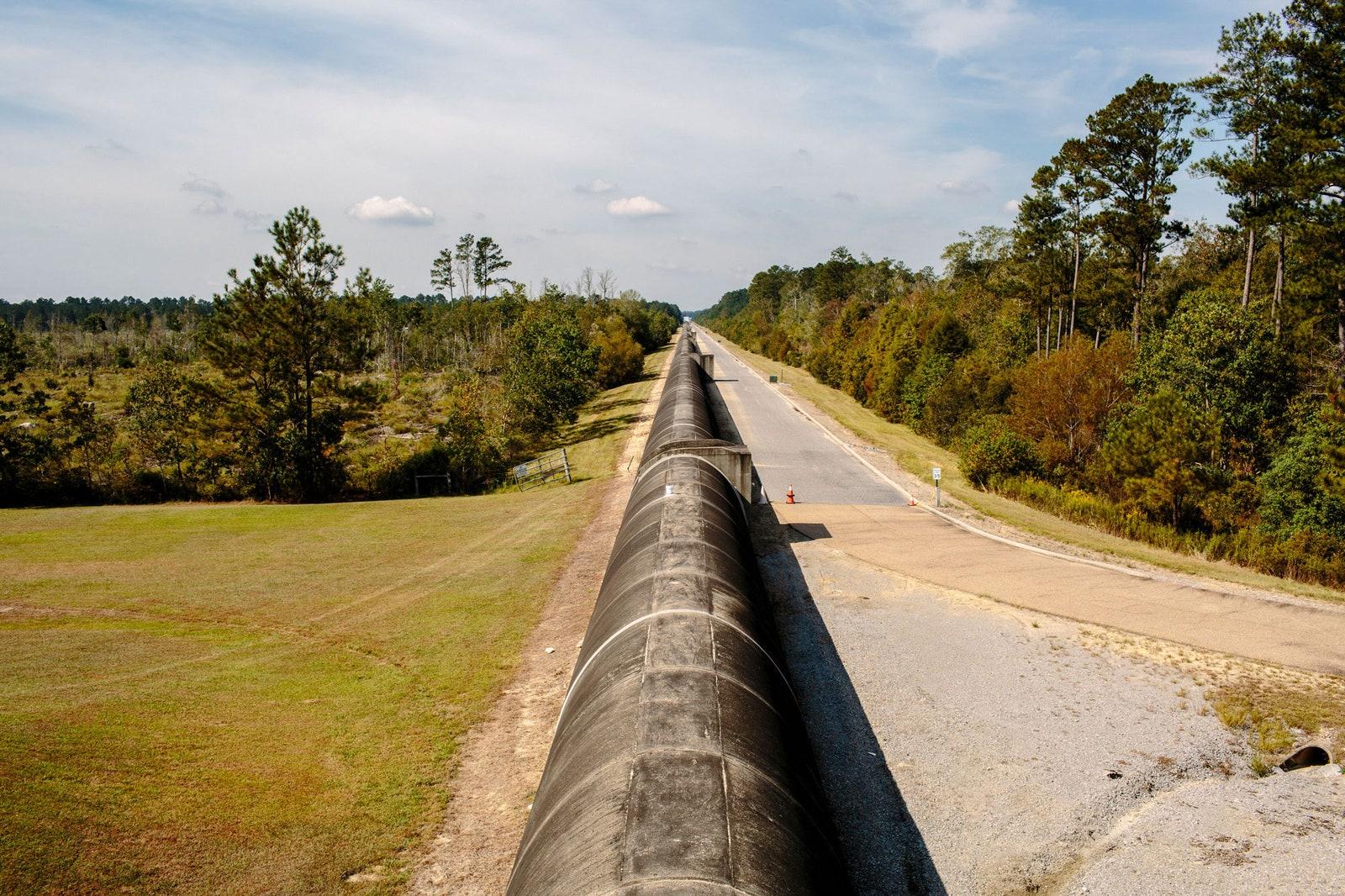 detector LIGO