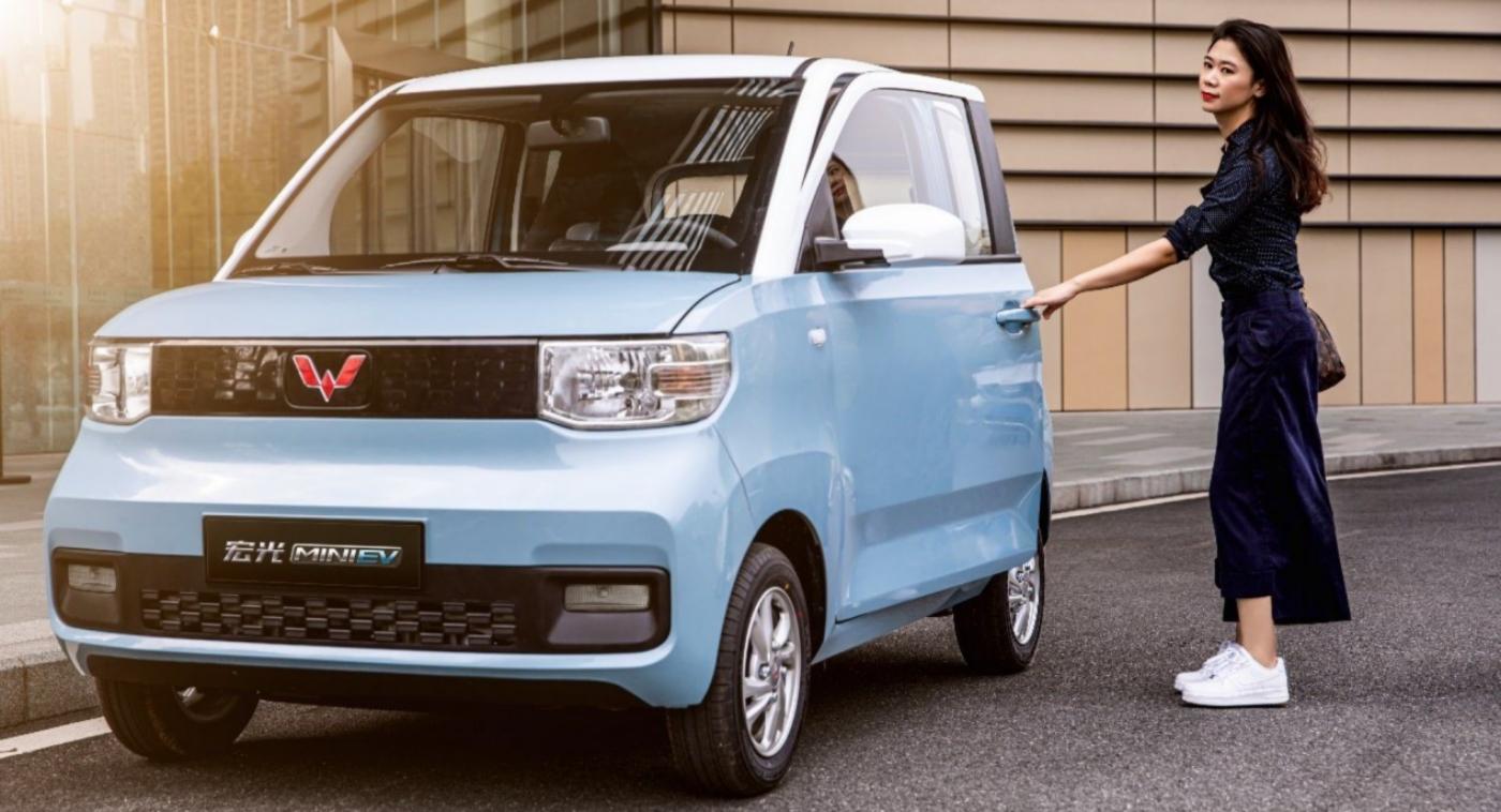 Wuling-Hongguang-Mini-EV-0