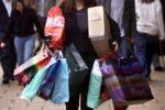 Compras impulsivas