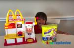 ninos-influencers-publicidad-comida-chatarra