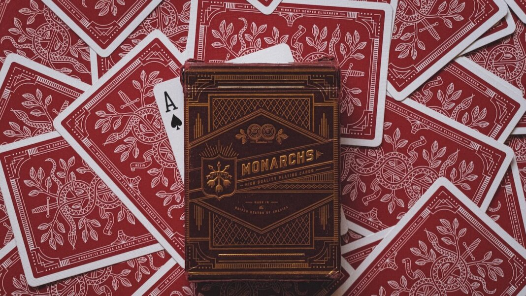 red-deck-of-cards-ace-of-spades