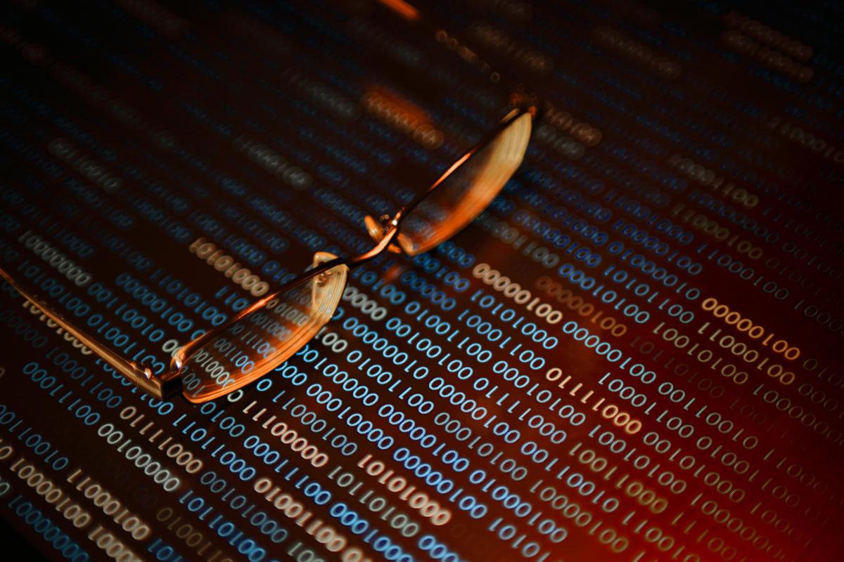 Analizador de riesgo de código