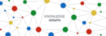 Construyendo-una-gráfica-de-conocimiento