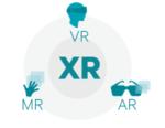 XR-scheme