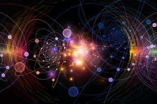 Música y Universo