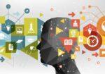 Redes sociales afectan el bienestar o la salud