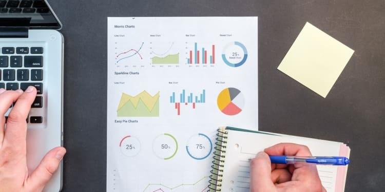 BUSINESS ANALYTICS: QUÉ ES Y POR QUÉ ES IMPORTANTE