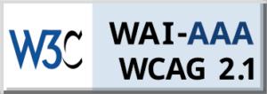 wcag2.1AAA-blue-v
