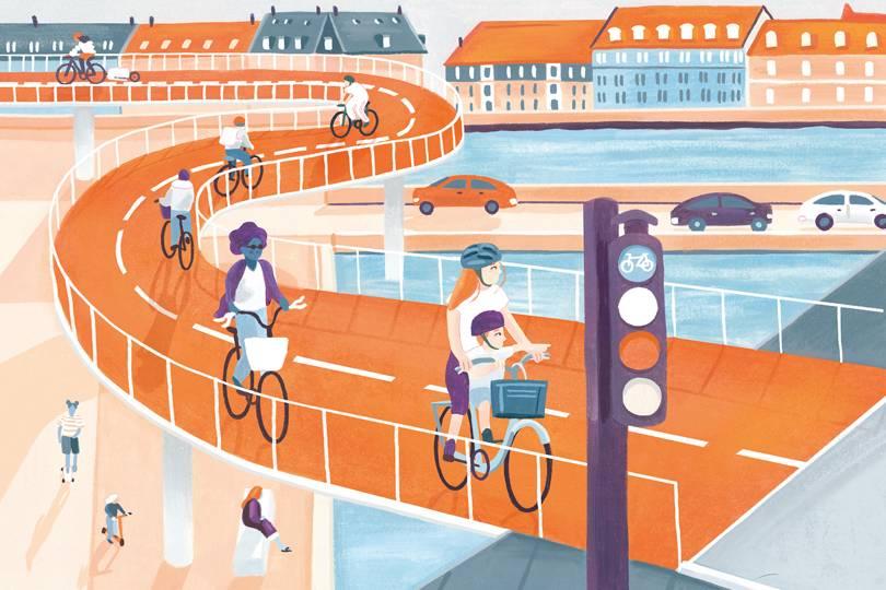 wired-copenhagen-futurecities