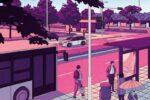 wired-shenzen-futurecities
