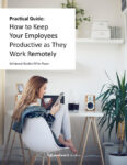 How-to-Keep-Your-Remote-Employees-Productive