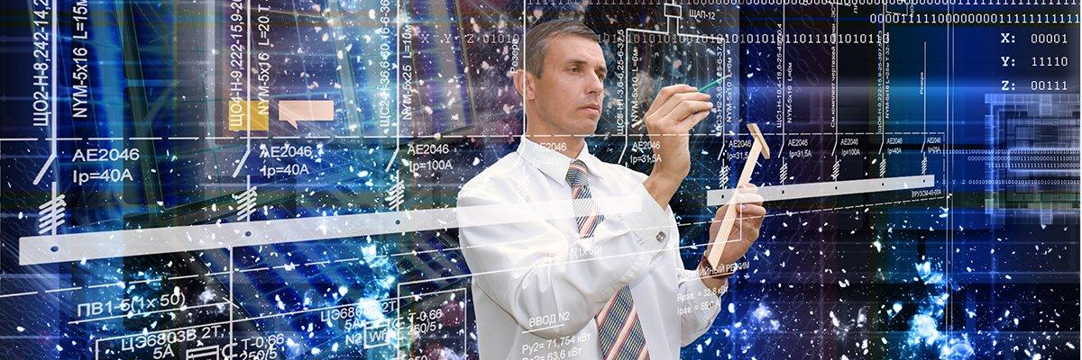 Escasez Científicos de Datos
