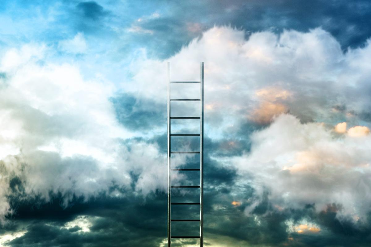 Impulso del Cloud Computing