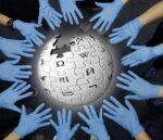 Wikipedia contra la infodemia
