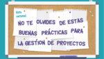 buenas-practicas-gestion-de-proyectos