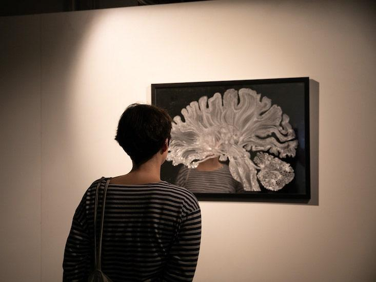 AI Consciente