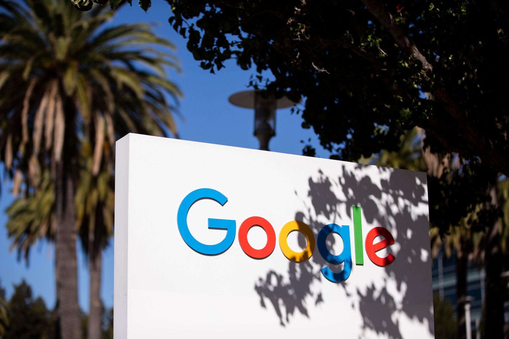 Google gana contra Oracle