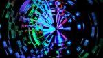 Espejos cuánticos