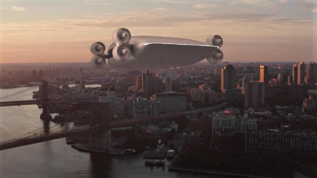 Kelekona-drone-bus-flying-taxi-1