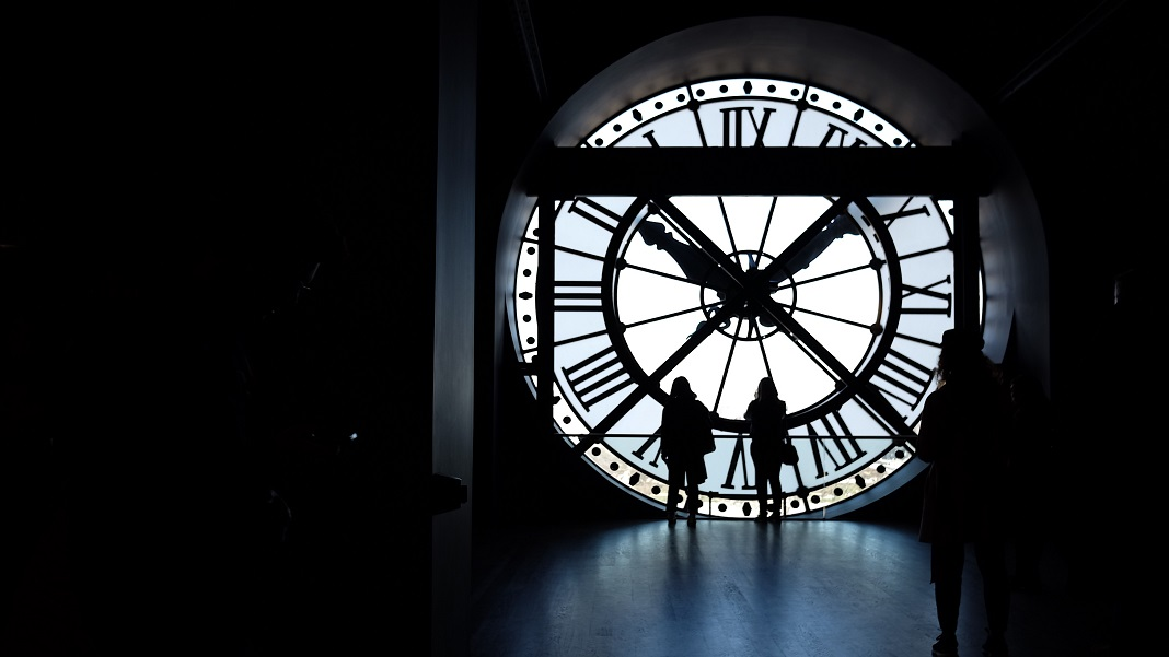 aging-longevity-clock-human-lifespan