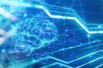 IA en tu proyecto