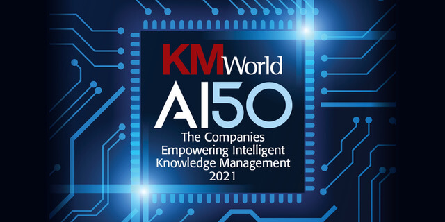 KW_World_2021