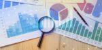 Las herramientas del marketing para exprimir los datos de las redes