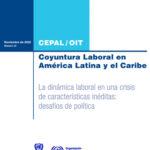 coyuntura-laboral-america-latina-caribe-trabajo-decente-trabajadores-plataformas