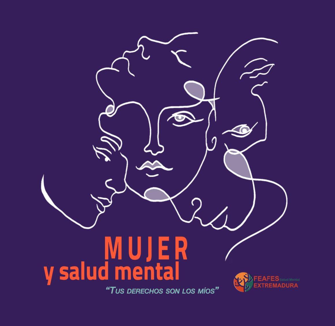 guia-derechos-mujer-discapacidad-psicologica-social