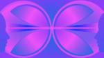 Conciencia Cuántica