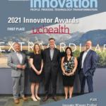 HealthCare_Innovation
