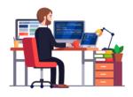 Ingeniero de software frente a desarrollador de software