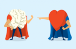 aumentar tu inteligencia emocional