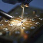 quantum-computing-chip-crystal