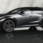 Toyota_bZ4X_concept_electric_battery