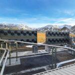 direct-air-capture-Iceland-plant-Climeworks-carbon
