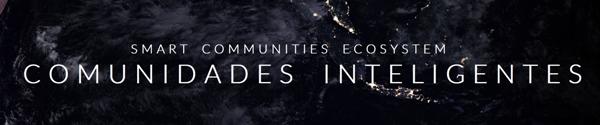 Comunidades Inteligentes